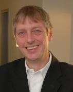 Olaf Harms