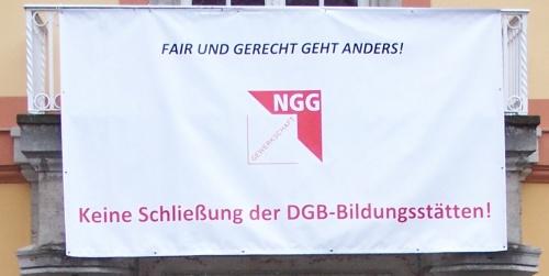 GBR4-zuschnitt