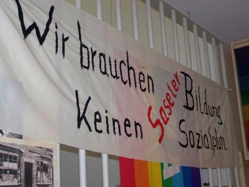 Plakate sasel (1)
