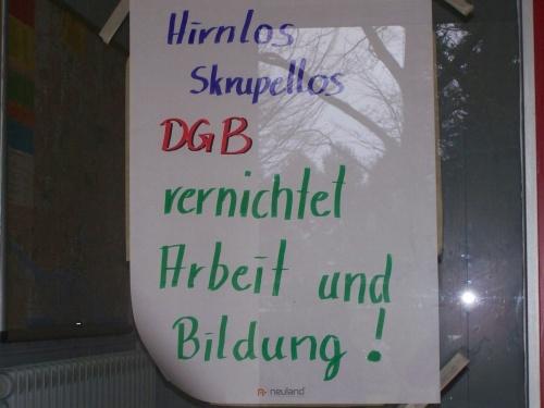 Plakate sasel (5)